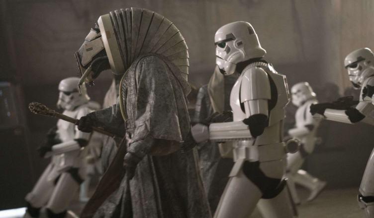 Crítica | Solo: Uma história Star Wars