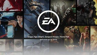 Dragon Age e Crysis estão com 85% de desconto na GOG