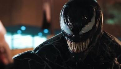 Crítica | Venom