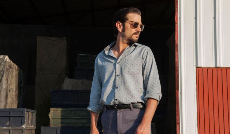 Narcos: México | Confira o trailer oficial divulgado pela Netflix