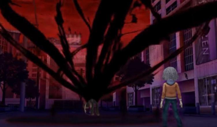 """""""Ushiro"""" RPG cancelado da Level 5 será ressuscitado no Switch"""