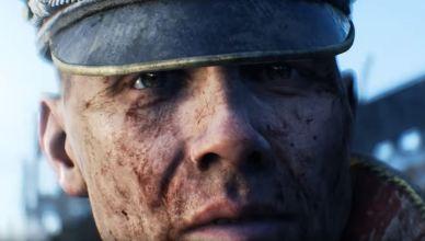 Battlefield V: Confira o trailer de lançamento e saiba como baixar a demo