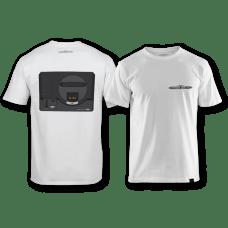 camiseta_megadrive_sega_brancafront_meugamercom