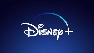 Chegou ao fim o mistério do nome do novo serviço de streaming da Disney