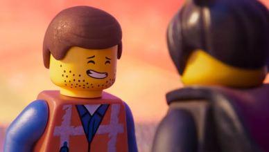 Chris Pratt avisou e o novo trailer de Uma Aventura LEGO 2 chegou!