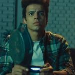 PlayerUnknown's Battlegrounds ganha trailer e data de lançamento para Playstation 4