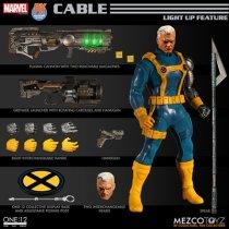 cable_e_armas_diamond_mezcotoyz_meugamercom