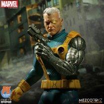 cable_iron_pistola_xmen_diamond_mezcotoyz_meugamercom