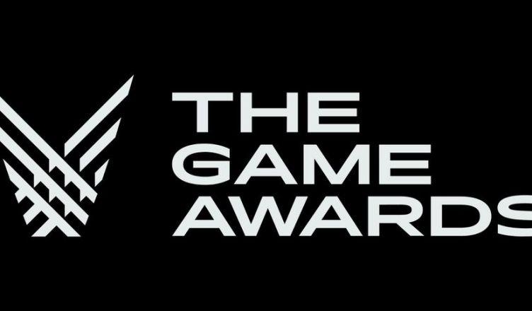 The Game Awards: Confira os vencedores dos melhores jogos de 2018