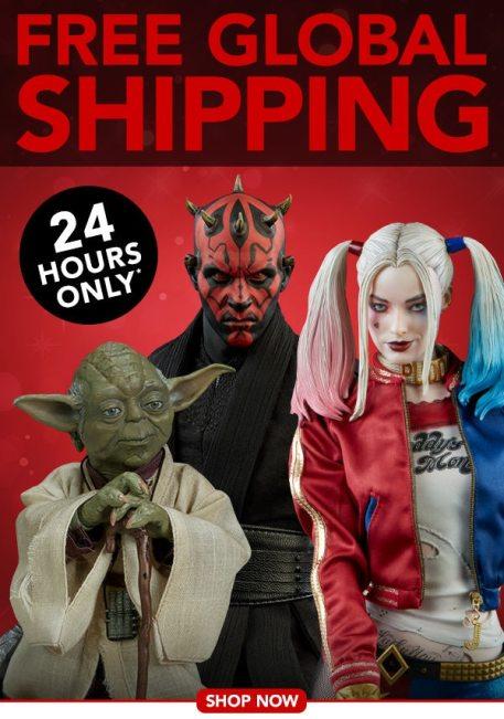 sideshow_24horas_shipping_envio_meugamercom