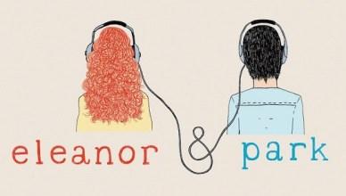 RESENHA: Eleanor & Park – Rainbow Rowell