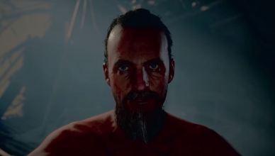 Far Cry New Dawn: Protagonista se alia com vilão de Far Cry 5 em trailer de história