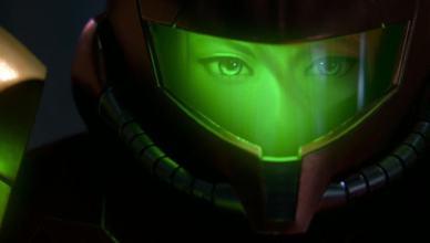 """Desenvolvimento de Metroid Prime 4 sofrerá """"Reset"""" pela Nintendo"""