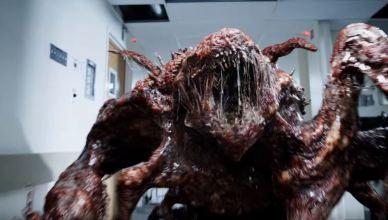 Stranger Things 3: Netflix lança primeiro trailer épico