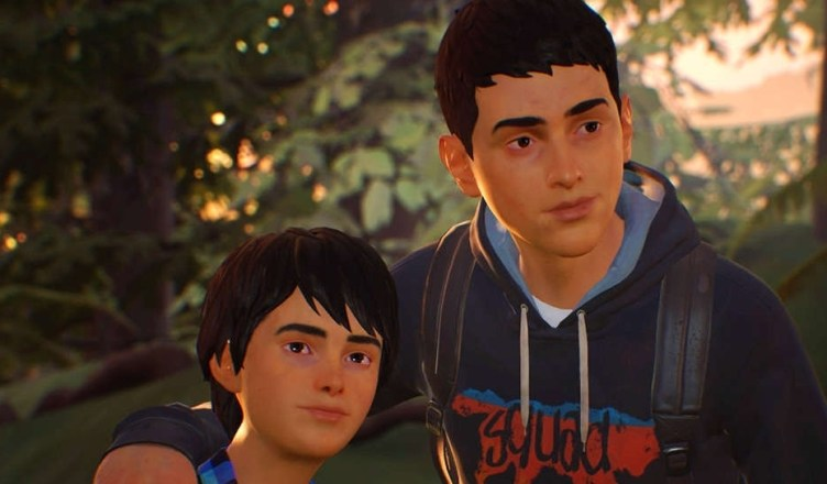 Life is Strange 2: Square Enix revela data dos episódios restantes