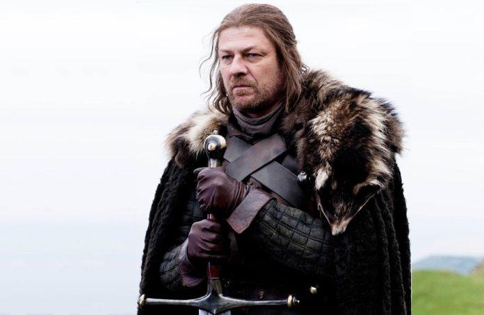 Game of Thrones: Pesquisa da Hbo revela quem deveria ser revivido na série