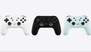 Google apresenta Stadia, e confirma participação na E3 2019
