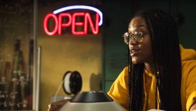 A Gente se Vê Ontem, produzido por Spike Lee em parceria com a Netflix ganha trailer