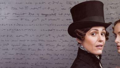 Gentleman Jack | série ganha data de lançamento no Brasil pela HBO
