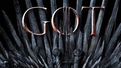 Game of Thrones: Ganha teaser revelador da última temporada