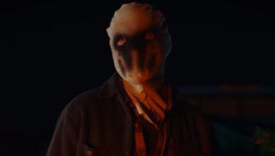 HBO divulga novo teaser de suas produções incluindo Watchmen