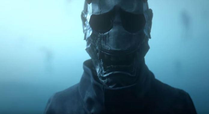 GhostWire: Tokyo | Jogo ganha teaser trailer arrepiante na E3 2019
