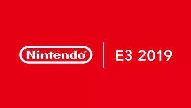Confira os principais trailers do Nintendo Direct na E3 2019