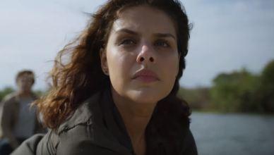 O Escolhido | Netflix divulga vídeo com bastidores da série