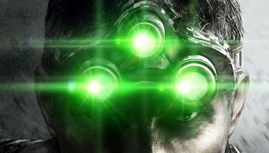 Splinter Cell: Por que não foi anunciado um novo jogo na E3 2019?