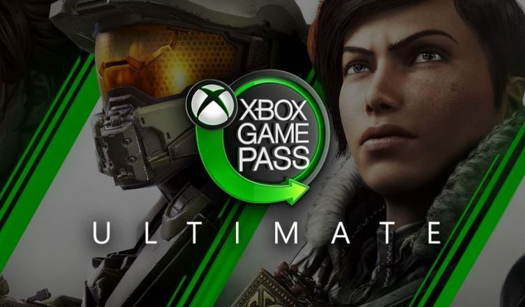 Xbox Game Pass Ultimate por R$ 1 real, saiba como migrar sua conta