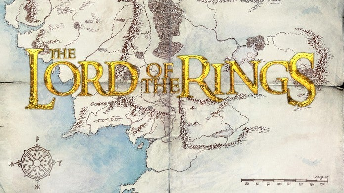 lord-rings-tv-series-middle-earth-map-amazon-prime-1158636 ...