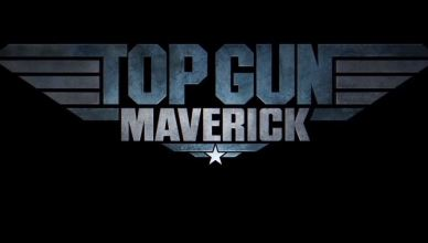 Top Gun: Maverick ganha trailer na Comic-Con 2019