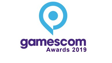 Gears 5 e o novo Grid são destaque entre os melhores da Gamescom 2019