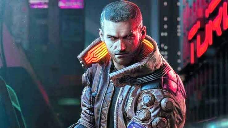 Cyberpunk 2077, novo vídeo mostra 15 minutos da gameplay