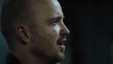 El Camino | Filme de Breaking Bad ganha trailer completo