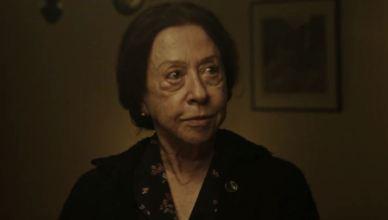 O Juízo suspense sobrenatural com Fernanda Montenegro ganha trailer