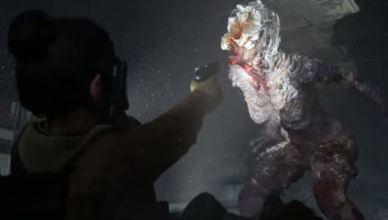 The Last of Us: Part 2 | Confira o trailer e a data de lançamento oficial