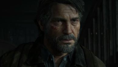 The Last of Us Part II ganha nova data de lançamento no PS4