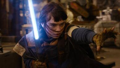 Star Wars Jedi: Fallen Order   Jogo ganha trailer em live-action