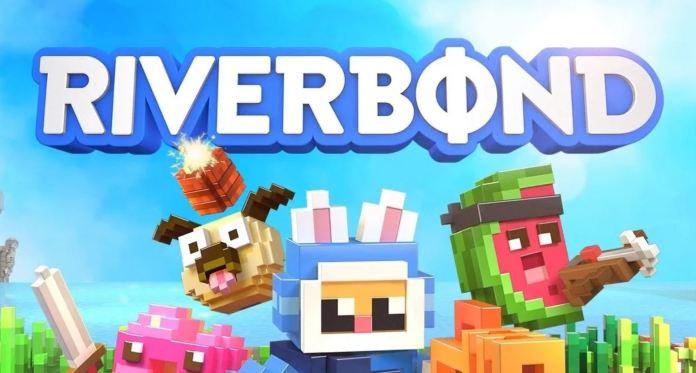 Riverbond chega ao Nintendo Switch em dezembro