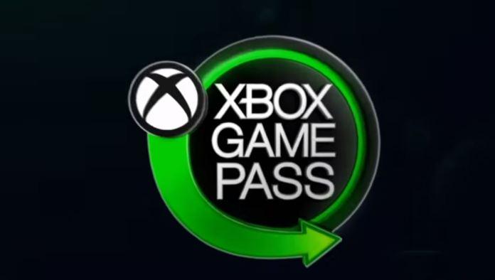 Xbox Game Pass terá coleção Kingdom Hearts e Final Fantasy e mais