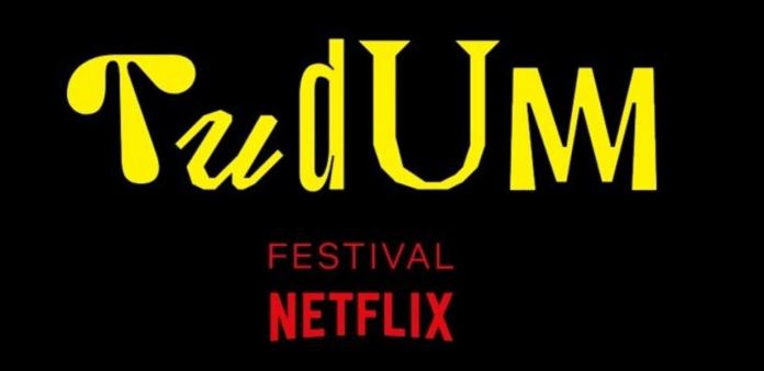 Festival TUDUM da Netflix, traz Noah Centineo e Lana Condor