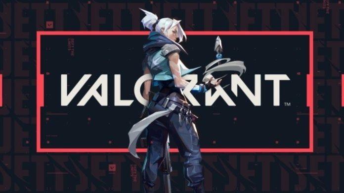 Valorant lançado oficialmente pela Riot Games, confira os detalhes!