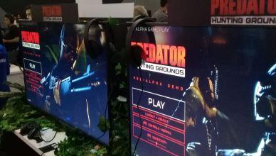Efeito Coronavírus: Jogadores estão passando mais tempo jogando online