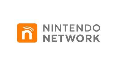 Nintendo confirma quebras de conta e descontinua o ID da rede