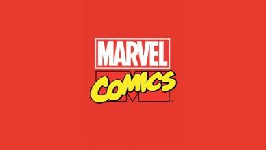 'Marvel Comics' diminui sua equipe devido a COVID-19