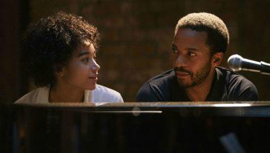 'The Eddy': Série do diretor de La La Land ganha trailer