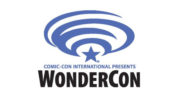 WonderCon oficialmente cancelada recebe data para março de 2021