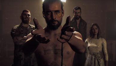 Far Cry 5 terá fim de semana gratuito