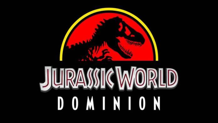 Jurassic World 3-Dominion: Filmagens devem começar em Julho